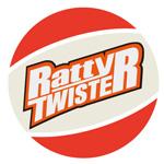 Rattytwister