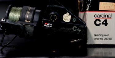Cardinal C4